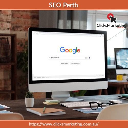 Business - Digital marketing