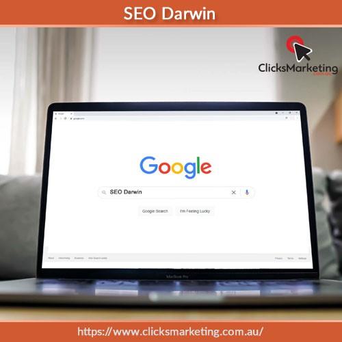 Google Ads - Link building