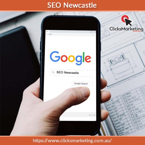 Google AdSense - Google