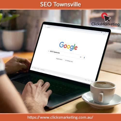 Google Chrome - Web browser