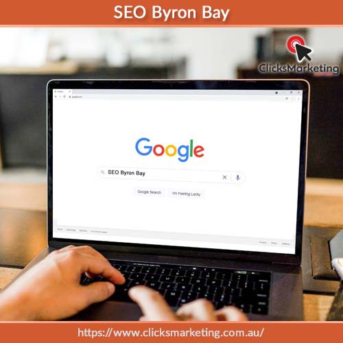 Google Slides - Digital marketing