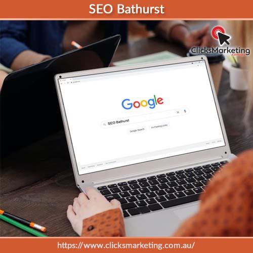 Digital marketing - Information technology security audit