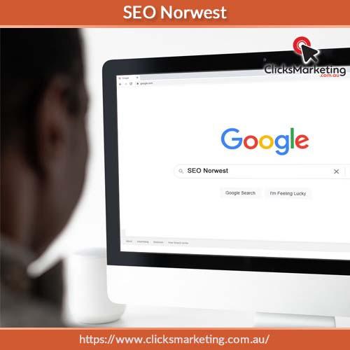 Online advertising - Digital display advertising