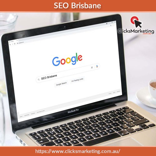 Digital marketing - Organization