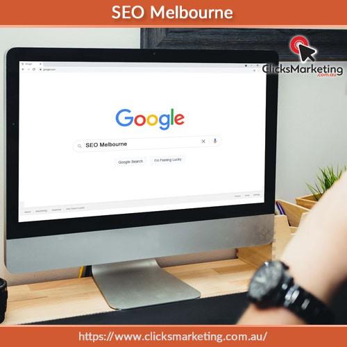 Digital marketing - Google